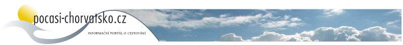 Předpověď počasí Virovitica - týdenní předpověď